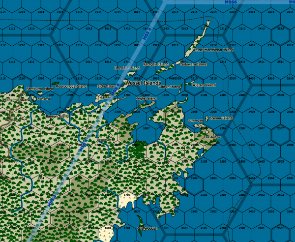 Watchtower map crop